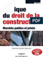 pratiquedudroitdelaconstruction.pdf