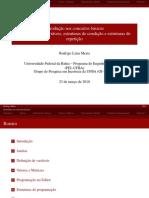 Aula unifacs - MATLAB.pdf