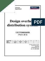 Design MV sustems.pdf