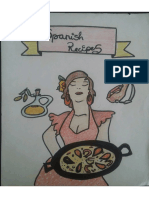 Spanish Recipes.pdf