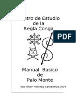palo-mayombe-I.pdf