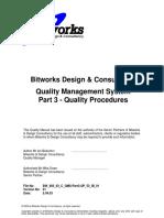 bw_003_03_c_qmspart3qp_53_ib_01.pdf