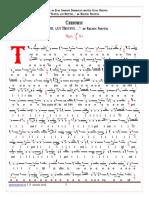 Trupul lui Hristos- Kir Balasie Preotul.pdf