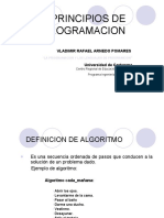 ppiosprogramacion-090925153826-phpapp011-100521160752-phpapp01