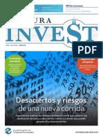 Cultura Invest 37 - Junio2018