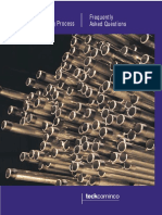 Brochure - FAQ Pipe Galvanizing