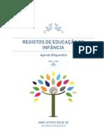Registos de Educação de Infância 18-19 Bloguefólio.docx