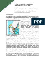 Geologia_de_yacimientos_auriferos_del_distrito_de_Suyo_Piura.pdf
