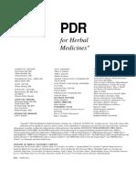 Pdr_for_Herbal_Medicines.pdf