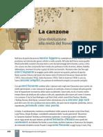 percorso-la-canzone-cuori-intelligenti.pdf