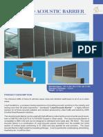 Lloyd Acoustic Barrier.pdf