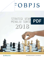 Info Bpjs Edisi 58 - 2018