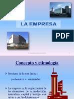 UNIDI.3-EMPRESA-2014-2-USMP (1)