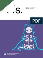 semiextensivoenem-fisica-Movimento Uniforme-20-06-2018-198e48500794d0a773b803170dad200e.pdf