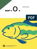 biologia-Exercícios primeira lei, sangue e sexo-.pdf