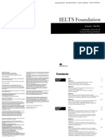 180842591-IELTS-Foundation-Study-Skills-pdf.pdf