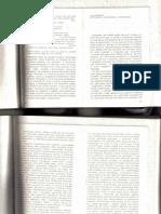 Kramer Samuel Noah - Historia zaczyna się w Sumerze (fragmenty).pdf