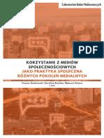 KORZYSTANIE Z MEDIÓW.pdf