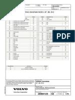 Diagrama B7, B9, B12 BEA II.pdf