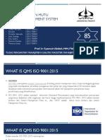 ISO 9001_REV 02