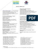 1.1 GRADE - PÓS NEURO - 2018 - T6.pdf