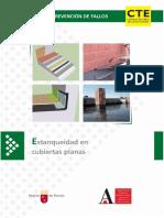 4725-Texto Completo 1 Manual de prevención de fallos- Estanqueidad en cubiertas planas.pdf