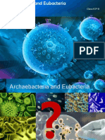 ARCHAEBACTERIA & EUBACTERIA-Group 1.pptx