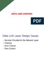 Transport_layer