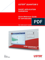 UQ3_Quick_Reference_Guide_for_self-education.pdf