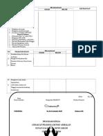 358313126-program-kerja-Pramuka-doc.doc