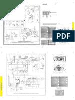 DIAGRAMA HYDRAULICO 950G PREF. 4BS.pdf