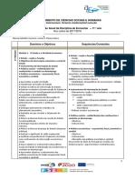 11prof_Economia.pdf