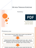 pdfdokumen.com_tiva-pada-tindakan-kuretase.pdf