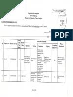 25012018180105.pdf