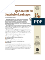 Basic Design Concepts for Sustainable Landscape.pdf