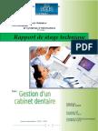 Rapport___.pdf
