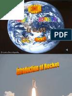 CoreSub Phy Att 14Rocket