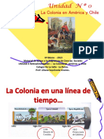 Chile Colonial 1 Ppt
