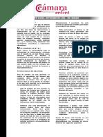 Ingles Nivel Intermedio (III)