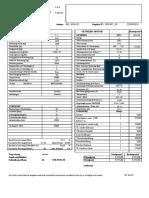 OFF_C35159_66654_20180802_42264.pdf