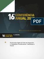 E_Social_CAN.pdf