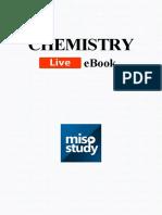 GOC (Resonance/ Mesomerism) Chemistry for JEE & NEET 2019