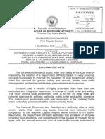 HB00006.pdf