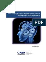20-01-15 Inteligencia emocional-revisada CROEM.pdf