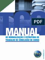 MANUAL.TCC.pdf
