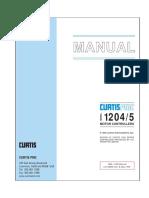 Curtsi 1204_05.pdf