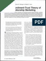 commitment-trust-jm94.pdf