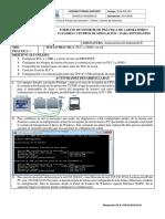 FORMATO_EVIDENCIAS (7)