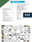 NOTA  SAINS 6.pdf