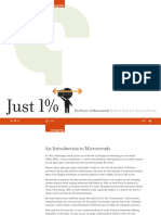 Just 1% The Power of Microtrends.pdf